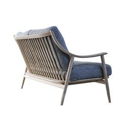 Marino | sofa | Sofás | Ercol