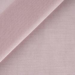 Beach C039-09 | Curtain fabrics | SAHCO