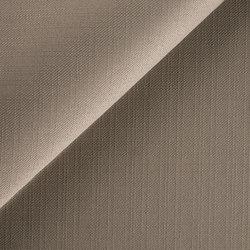 Cielo C034-02 | Drapery fabrics | SAHCO