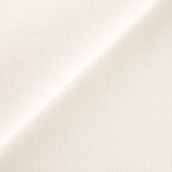 Cielo C034-06 | Fabrics | SAHCO