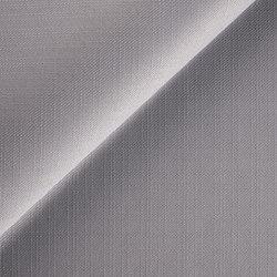 Cielo C034-07 | Fabrics | SAHCO