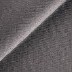 Cielo C034-08 | Tejidos decorativos | SAHCO