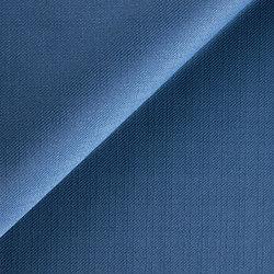 Cielo 600207-0009 | Upholstery fabrics | SAHCO