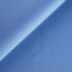Cielo C034-10 | Fabrics | SAHCO