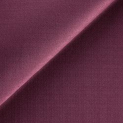 Cielo C034-11 | Fabrics | SAHCO