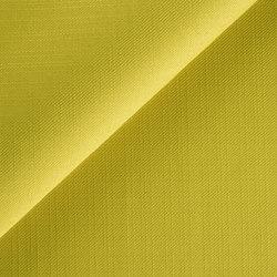 Cielo 600207-0014 | Upholstery fabrics | SAHCO