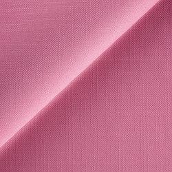 Cielo C034-15 | Drapery fabrics | SAHCO