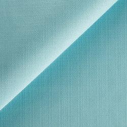 Cielo C034-16 | Fabrics | SAHCO