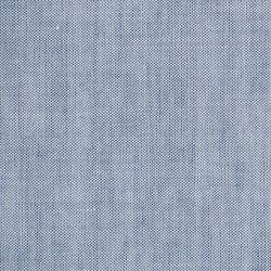 Sonnen-Tag 601 | Outdoor upholstery fabrics | Christian Fischbacher