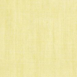 Sonnen-Tag 603 | Outdoor upholstery fabrics | Christian Fischbacher