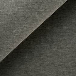 Darkness C036-01 | Curtain fabrics | SAHCO