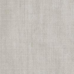 Sonnen-Tag 605 | Drapery fabrics | Christian Fischbacher