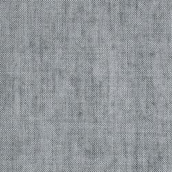 Sonnen-Tag 606 | Outdoor upholstery fabrics | Christian Fischbacher