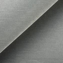 Darkness 600209-0002 | Drapery fabrics | SAHCO