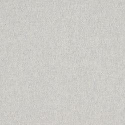 Tramontana 505 | Curtain fabrics | Christian Fischbacher