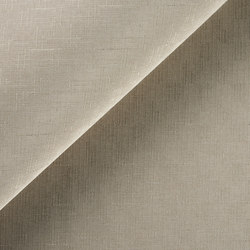 Darkness C036-03 | Tissus pour rideaux | SAHCO