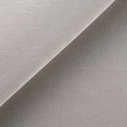 Darkness 600209-0004 | Drapery fabrics | SAHCO