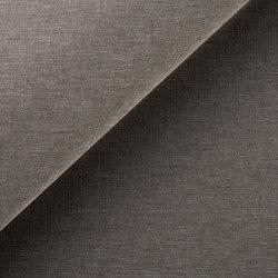Darkness 600209-0005 | Drapery fabrics | SAHCO