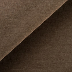 Darkness C036-06 | Curtain fabrics | SAHCO
