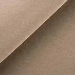 Darkness C036-08 | Curtain fabrics | SAHCO