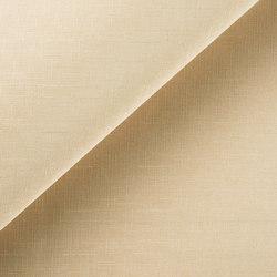 Darkness C036-09 | Curtain fabrics | SAHCO
