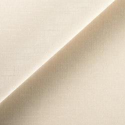 Darkness 600209-0010 | Drapery fabrics | SAHCO