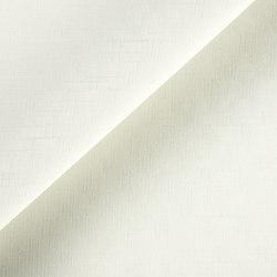 Darkness C036-12 | Tejidos para cortinas | SAHCO