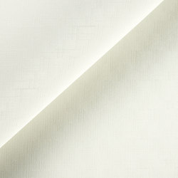 Darkness C036-12 | Curtain fabrics | SAHCO