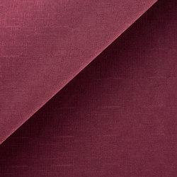 Darkness C036-14 | Curtain fabrics | SAHCO