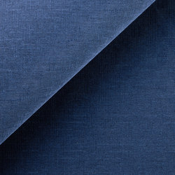 Darkness 600209-0015 | Drapery fabrics | SAHCO