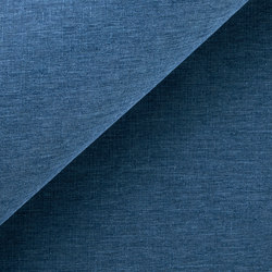 Darkness 600209-0016 | Drapery fabrics | SAHCO