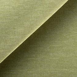 Darkness 600209-0018 | Drapery fabrics | SAHCO
