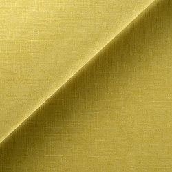 Darkness C036-19 | Tejidos para cortinas | SAHCO