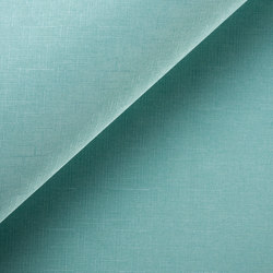 Darkness C036-20 | Curtain fabrics | SAHCO