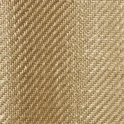 Arbus col. 001 | Curtain fabrics | Dedar