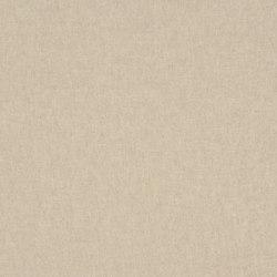 Tramontana 517 | Drapery fabrics | Christian Fischbacher