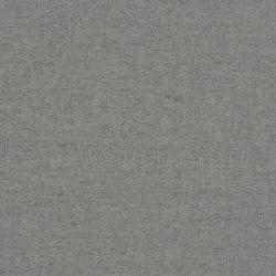 Tramontana 525 | Tejidos para cortinas | Christian Fischbacher