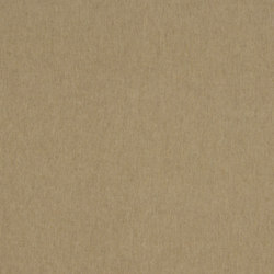 Tramontana 537 | Drapery fabrics | Christian Fischbacher