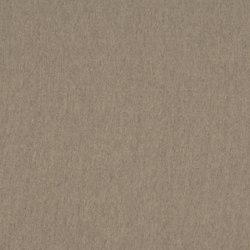 Tramontana 547 | Drapery fabrics | Christian Fischbacher