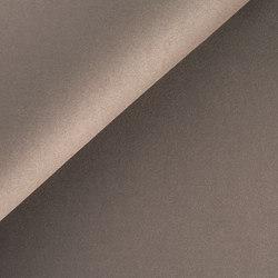 Heaven 600218-0002 | Drapery fabrics | SAHCO