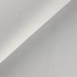 Heaven 600218-0003 | Drapery fabrics | SAHCO