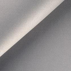 Heaven 600218-0004 | Drapery fabrics | SAHCO