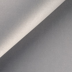 Heaven C045-04 | Curtain fabrics | SAHCO