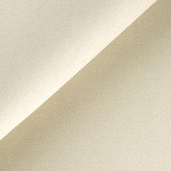 Heaven 600218-0006 | Drapery fabrics | SAHCO