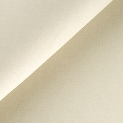 Heaven C045-06 | Tessuti decorative | SAHCO