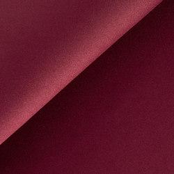Heaven 600218-0009 | Drapery fabrics | SAHCO