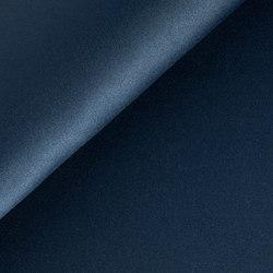 Heaven 600218-0010 | Drapery fabrics | SAHCO