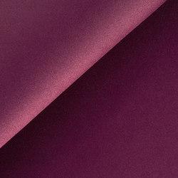 Heaven C045-13 | Tissus pour rideaux | SAHCO
