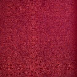 Pàislig col. 001 | Tissus pour rideaux | Dedar
