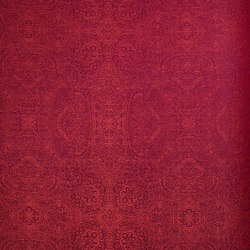 Pàislig col. 001 | Drapery fabrics | Dedar